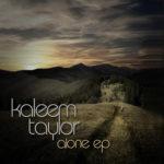 Kaleem-Taylor-EP