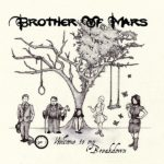 Brother-of-Mars-album-cover