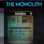Test-The-Monolith