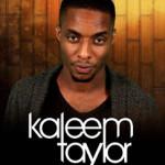 Test_-Kaleem-Taylor