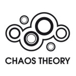 Test_Chaos-Theory