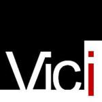 Test_Vici