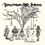 Brother-of-Mars