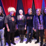 The-Melvins-at-the-Village