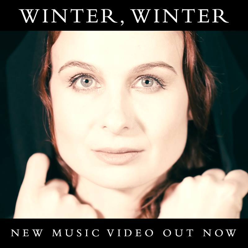 Winter Winter